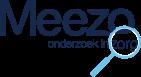 Meezo